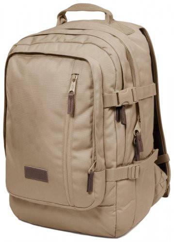 Симпатичный рюкзак 35 л. Volker Eastpak EK20781M бежевый