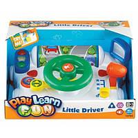 Игровая панель Keenway Маленький водитель 13703