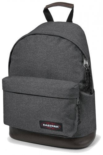Современный рюкзак 24 л. Wyoming Eastpak EK81177H темно-серый