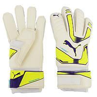 Вратарские перчатки Puma Evopower Grip 2