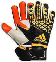 Вратарские перчатки Adidas ACE ClimaWarm