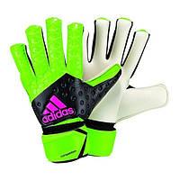 Вратарские перчатки Adidas ACE Competition