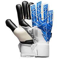 Вратарские перчатки Adidas Ace Trans Supercool NC
