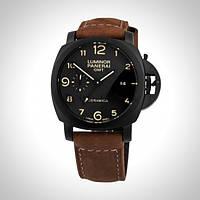 Мужские наручные часы Panerai Luminor Marina (копия)