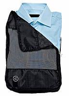 Чехол для рубашек Roncato Travel Accessories 9185