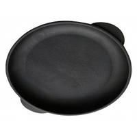 Сковорода Берлика (240*25мм)