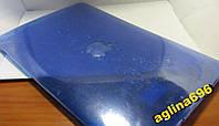 Пластиковая поликарбонатная накладка 11 дюйм APPLE