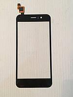 ТачСрин Jiayu G5,G5S (touch-screen) в Украине !