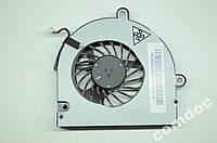 Система охлаждения кулер Emachines E642G