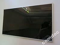 Матрица 15.6'' LP156WH4-TLA1 40pin LED битая