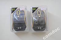 Мышка USB оптическая проводная