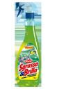 Знежирювач для твердих поверхонь і кухонного приладдя Sgrassa e Brilla Sgrassatore Limone 750ml
