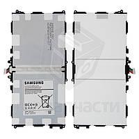 Батарея для планшетов Samsung P600 Galaxy Note 10.1, P601 Galaxy Note 10.1, P605, T520 Galaxy Tab Pro 10.1, T
