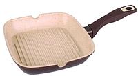 Сковорода гриль Blaumann BL 1091B