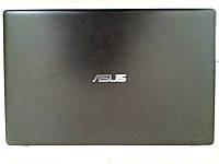 Б/у Крышка матрицы в сборе для ASUS R512M
