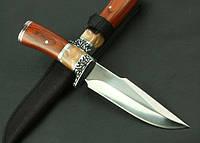 "Охотничий нож Columbia USA ""Topaz"""