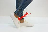 Легкие кроссовки  Louis Vuitton 39
