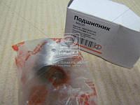 Подшипник 943/20 <ДК> шкворень пов. кул. Волга