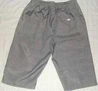 Мужские шорты до колена! Размер S-M.