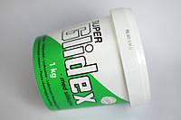 Special Glidex 1 кг (смазочный мыльный состав для пласт/метал соединений )Unipak