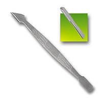 Инструмент для маникюра SPL 9312 блистер