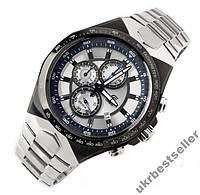 Мужские часы Casio Edifice EF-534D-7A ОРИГИНАЛ