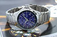 Мужские часы Casio Edifice EF-316D-2A ГАРАНТИЯ ЧП