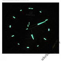 Мужские часы Casio Edifice EQW-M710L-1A Гарантия
