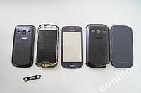 Смартфон Samsung Galaxy S3 i9300 A3LGT китайский