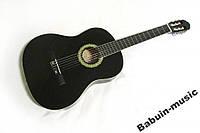 Классическая гитара Rox-xy Concert 1 BK