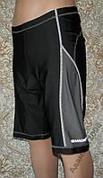 Велошорты с памперсом  MEDISON Тех-ия M-Tec (XL)