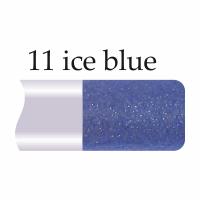 Механический карандаш для губ и глаз Alex Horse APN-100 №11 Ace Blue