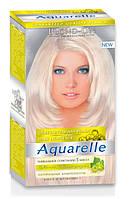 Освітлювач волосся BLON - ON пшеничний протеїн та масло винограду Agruarelle
