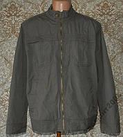Куртка в стиле милитари Mantaray (L)