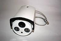 Камера наблюдения AHD MHK A9612R-130W