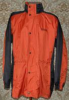 Куртка туристическая, непромокаемая Regatta (M)