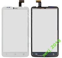 Сенсорный экран для мобильного телефона Thl W5