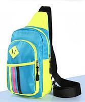 Рюкзак унисекс РМ6468
