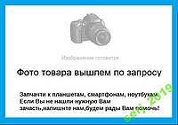 Дисплей  планшета Asus FonePad HD7 ME372CG