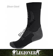 Носки Magnum Speed Sock [Размер 40-43]