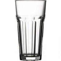 Набор стаканов для коктейлей и пива 475мл 6шт Casablanca 52707