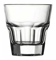 Набор стаканов для сока 12шт Casablanca 52714-12