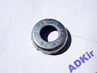 Вело Ключ спицной универсальный (круг)