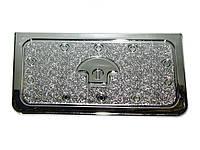 Накладка на крышку бака ВАЗ(2101,011,03,06) HD-844
