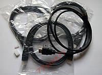Кабель HDMI - mini HDMI 1,5 метра HD-video
