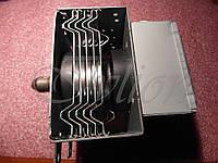Магнетрон OM75P(31)ESGN для печей Samsung original