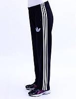 Рюки спортивного стиля - три полоски - стрейч-эластан