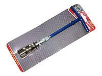 Ключ свечной 21мм K-30038-21