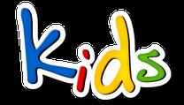 """""""КИДС""""- товары для детей по оптовым  ценам !"""