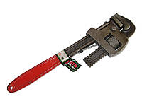 Ключ разводной трубный 12 KING KSPW-012